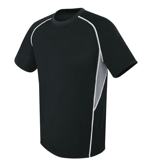 High Five Evolution Jersey: YOUTH