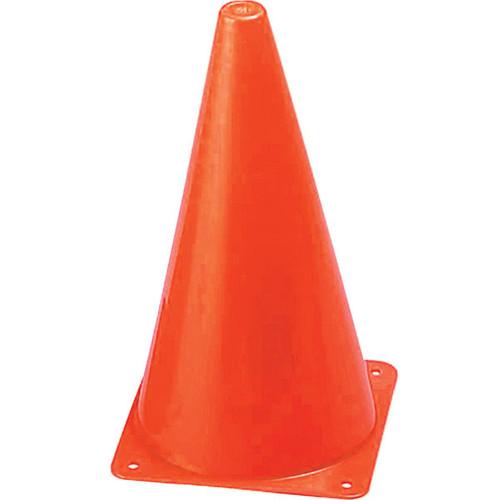 "9"" Cones"