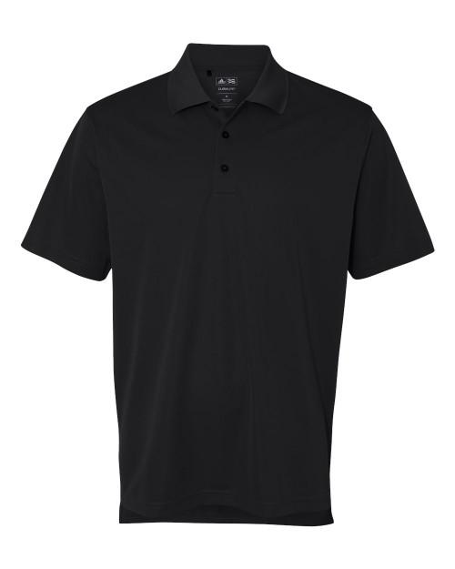 Adidas Climalite Polo Shirt