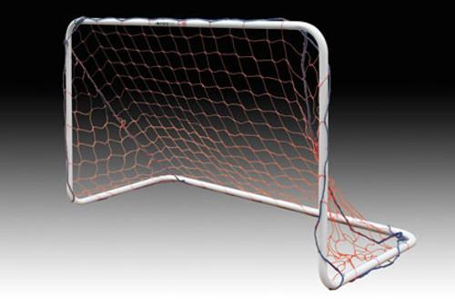 Kwik Goal Strikeforce Backyard Goal: 4' x 6'