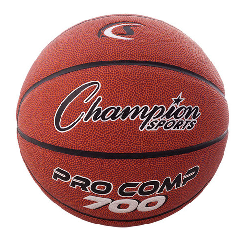 Champion Competition Game  Basketball
