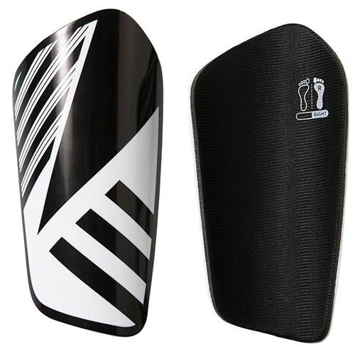 Adidas Ghost Lesto Shinguard