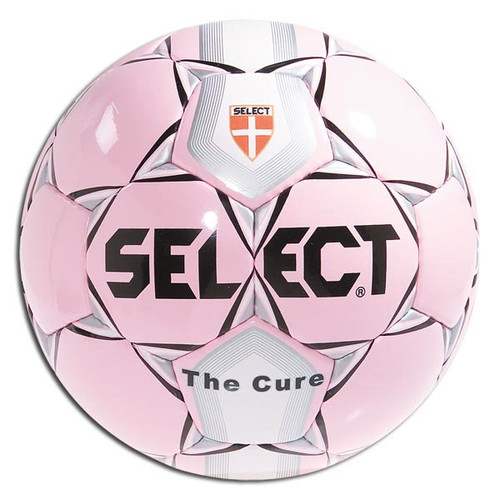 Select The Cure