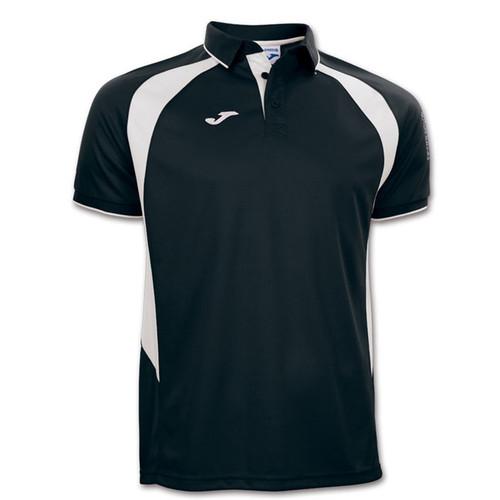 Joma Champion III Polo Shirt