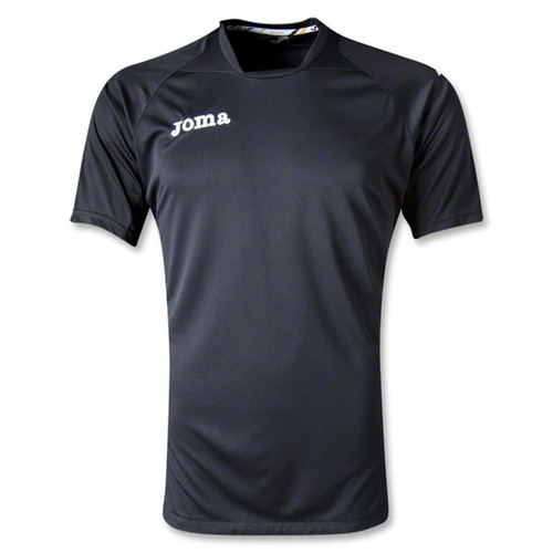 Joma Fit One Jersey