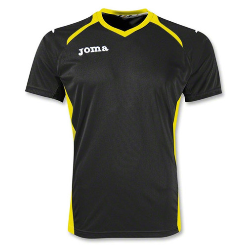 Joma Champion II Jersey