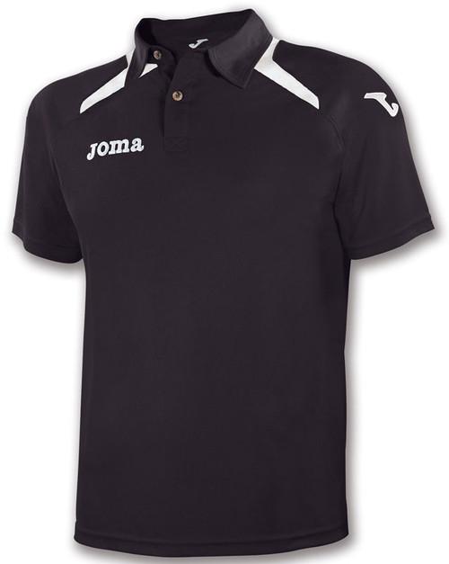 Joma Champion II Polo Shirt