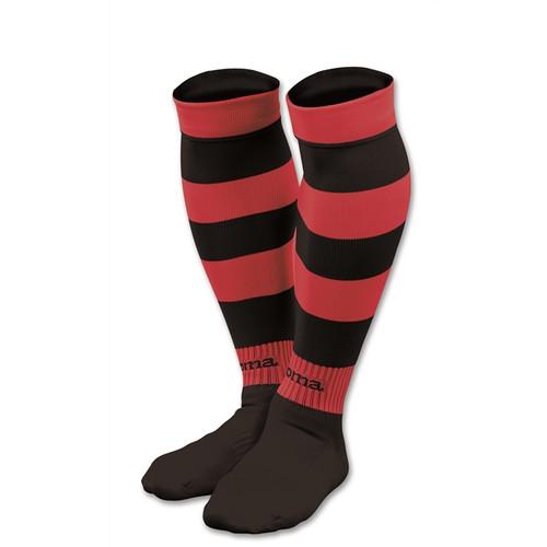 Joma Zebra Sock (5-Pack)