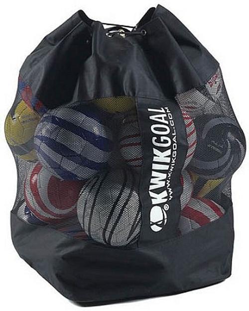 Kwik Goal Championship Ball Bag