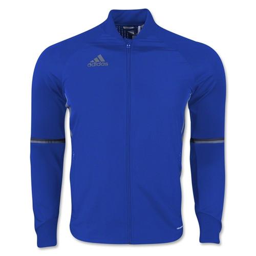 hot sales 5886a 32b1a ... AP5212 Bold Blue   Vista Grey -  Royal Blue  ...