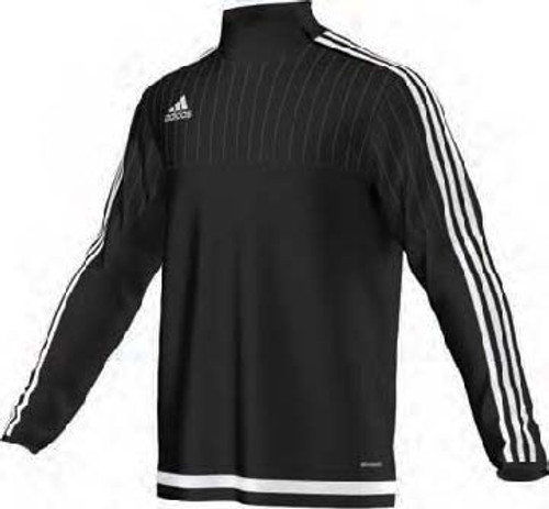 Adidas Condivo 16 Training Top: YOUTH