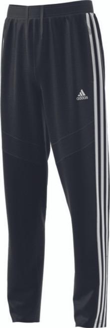 Adidas Tiro19 Training Pant: YOUTH