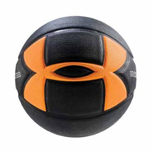 UA 295 Spongetech™ Basketball