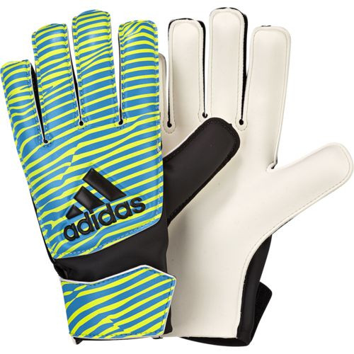 Adidas X Goal Keeper Gloves