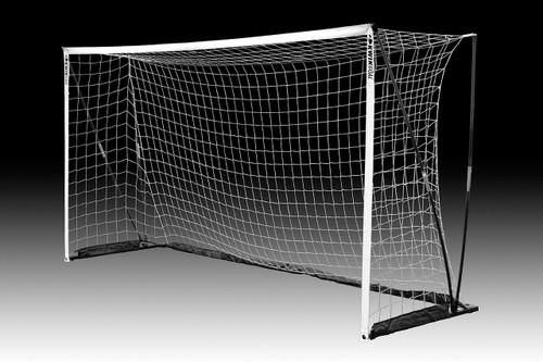 Kwik Goal  Kwik Flex Goal: 6.5' x 12' (EACH)