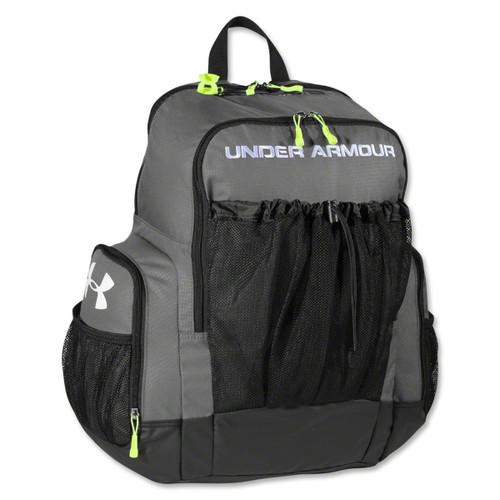 Under Armour Striker Backpack