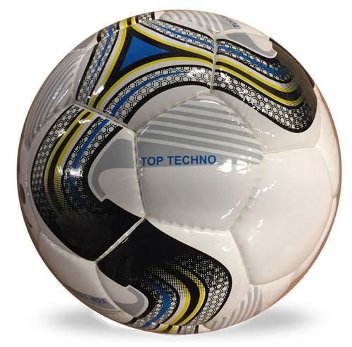 DTI Top Techno Soccer Ball
