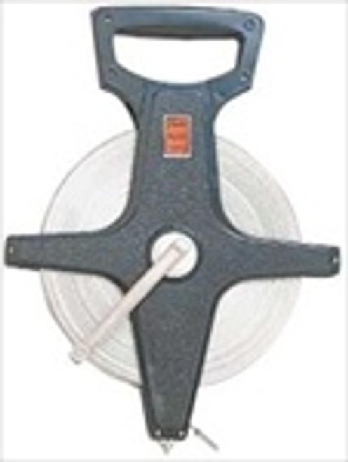 Measuring Tape (330')