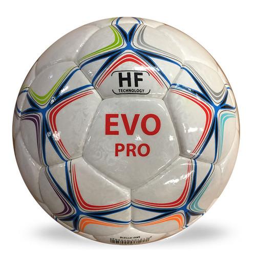 DTI EVO Pro Soccer Ball