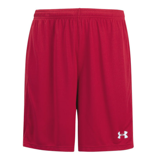 UA Golazo 2.0 Short: ADULT