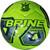 Brine Evolution Futsal (2018)