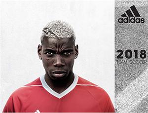 -adidas-team-soccer-catalog-2018-page-001.jpg
