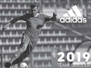 -adidas-team-soccer-catalog-2019-page-001.jpg