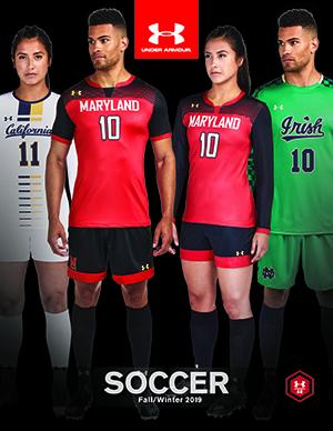 -ua-catalog-soccer-fw-2019-.jpg