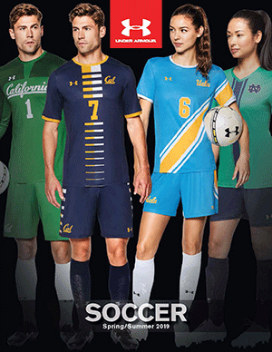 -under-armour-catalog-soccer-spring-2019-300x.png