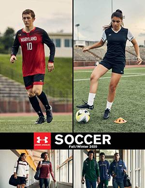 -under-armour-soccer-fw-2020.jpg
