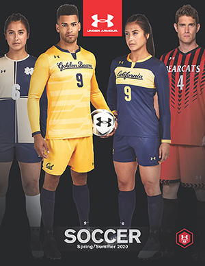 -under-armour-soccer-ss-2020.jpg