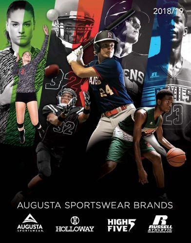 augusta-sportswear-catalog-2019.jpg