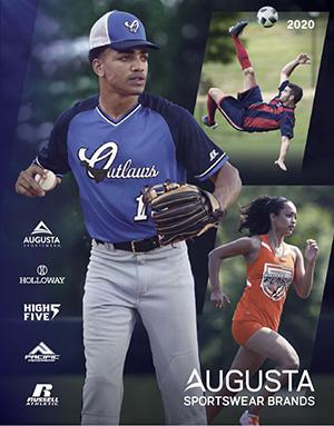 augusta-sportswear-catalog-2020.jpg