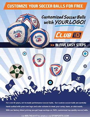 custom-soccer-ball-program-image.pdf-page-1.jpg
