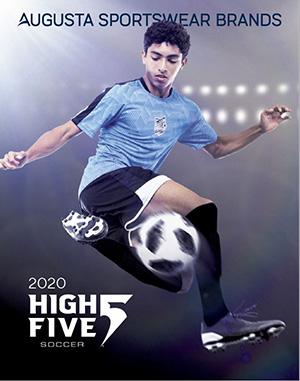 high-five-catalog-2020.jpg