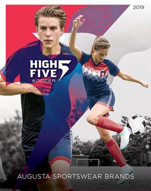 high-five-soccer-catalog-2019-.jpg