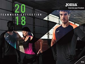 joma-catalog-2018.png