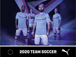 puma-teamsport-catalog-2020-..jpg