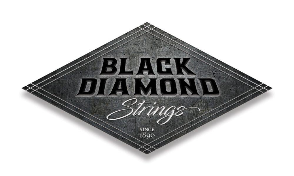 black-diamond-logo-sample-04-03-1000x599.jpg