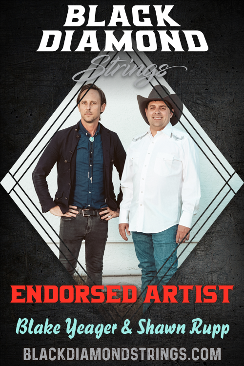 black-diamond-strings-endorsed-artist-blake-yeager-shawn-rupp.png