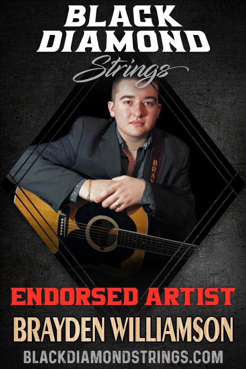 black-diamond-strings-endorsed-artist-brayden-williamson.png