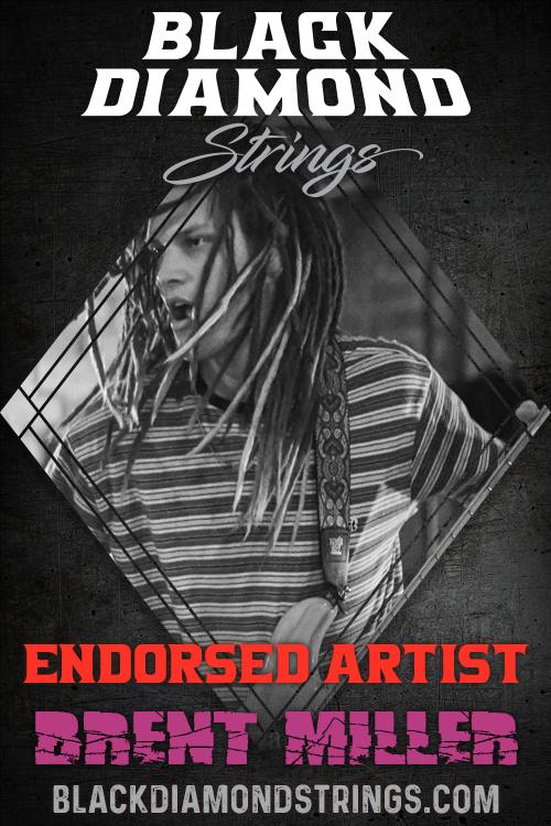 black-diamond-strings-endorsed-artist-brent-miller.png