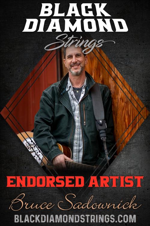 black-diamond-strings-endorsed-artist-bruce-sadownick.png
