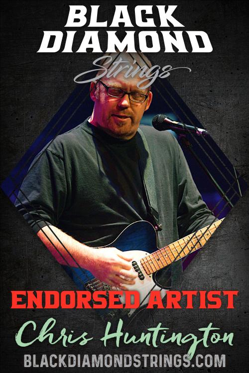 black-diamond-strings-endorsed-artist-chris-huntington.png