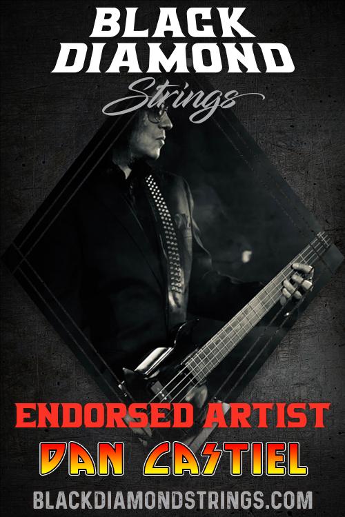 black-diamond-strings-endorsed-artist-dan-castiel.png