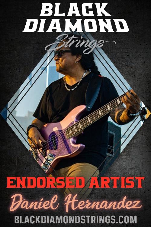 black-diamond-strings-endorsed-artist-daniel-hernandez.png