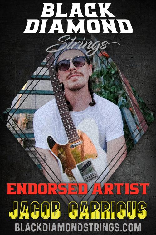 black-diamond-strings-endorsed-artist-jacob-garrigus.png