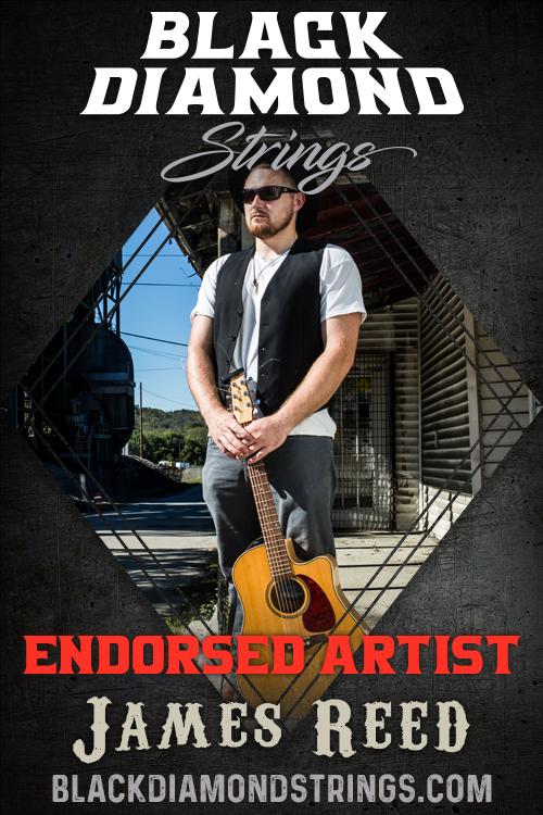 black-diamond-strings-endorsed-artist-james-reed.png