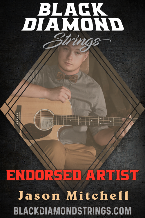 black-diamond-strings-endorsed-artist-jason-mitchell.png
