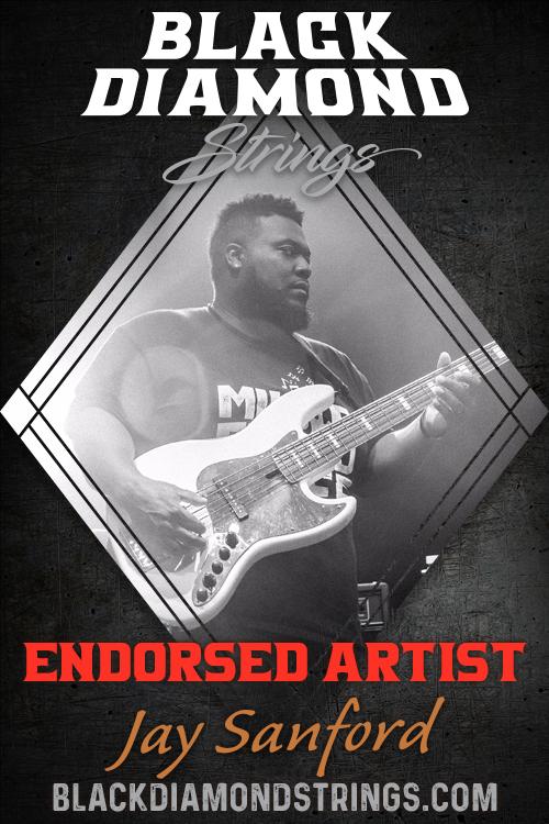 black-diamond-strings-endorsed-artist-jay-sanford.png